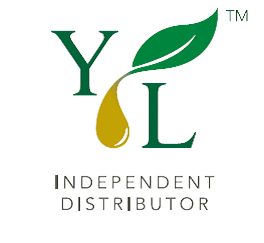 young-living-logo-png-5-removebg-preview